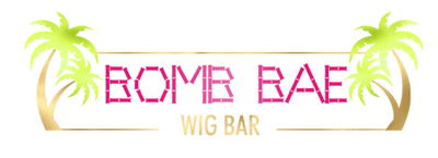 Bomb Bae Wig Bar, LLC
