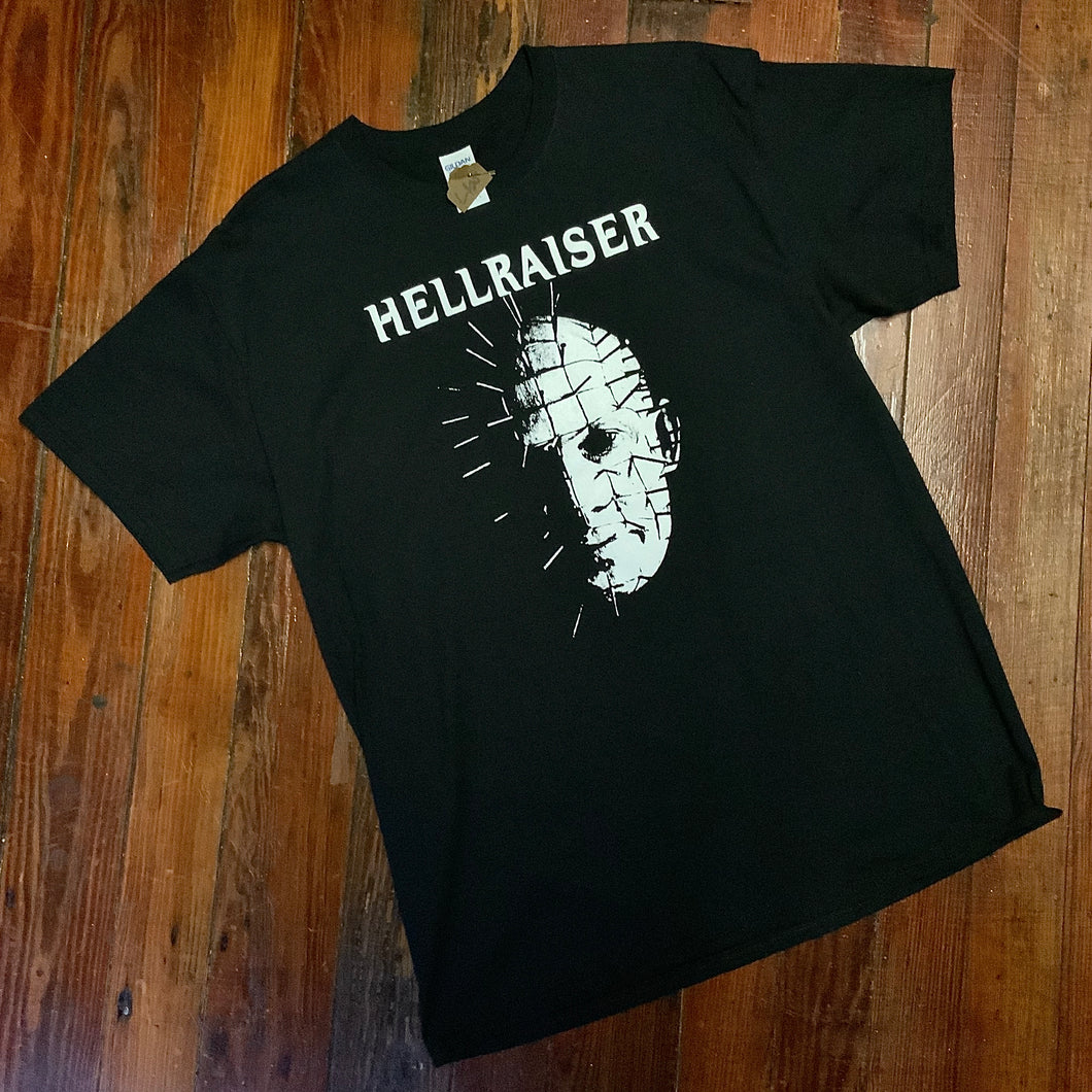 Hellraiser Shirt  -