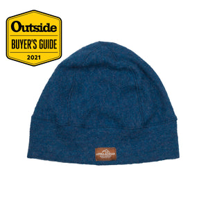 All-Paca™ Fleece Beanie