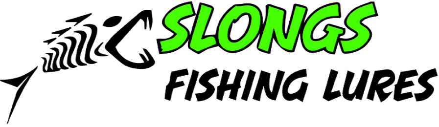 Slongs Fishing Lures