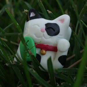 Lucky Cat - Moo Cow (MX)