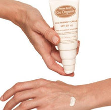 Load image into Gallery viewer, Eco-Friendly Cream SPF30