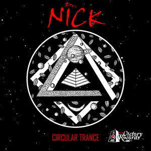 Dr. NICK - Circular Trance (Download) - Battl Victory Records