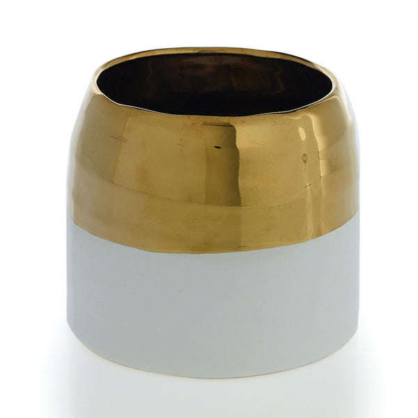 Golden Hour Pot, Set of 2