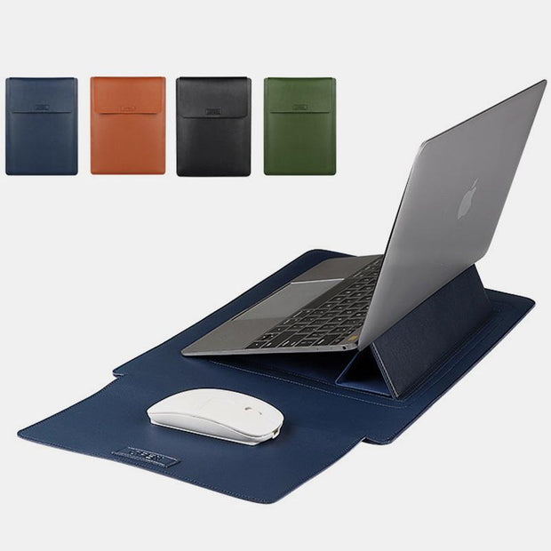 Various Sizes Of Laptop Storage Bags