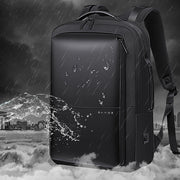 Men's Large Capacity Outdoor Travel Backpack