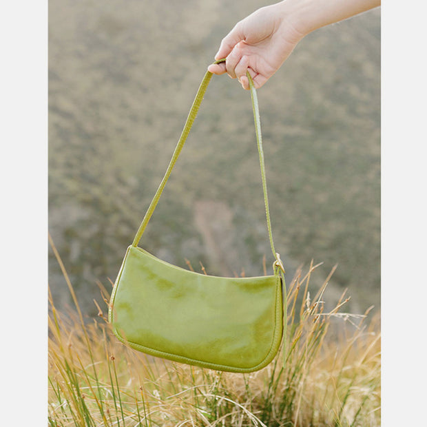 Lightweight Elegant Small Tote