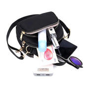 Crossbody Cell Phone Crossbody Bag