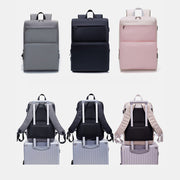 Waterproof Large Laptop Backpack