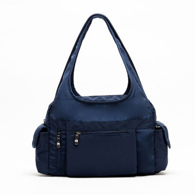 Lightweight Large Capacity Casaul Handbag