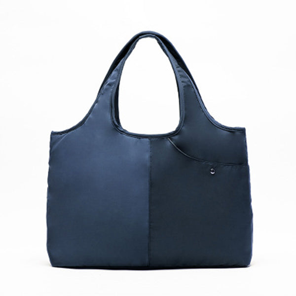 Lightweigh Large Capacity Handbag