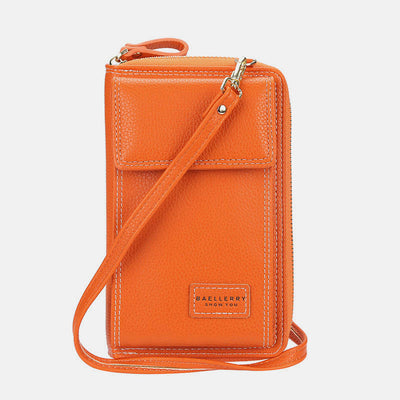 Multifunctional Casual Samll Phone Bag