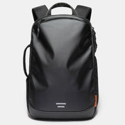 Stylish Waterproof Multi-Compartment Laptop Backpack