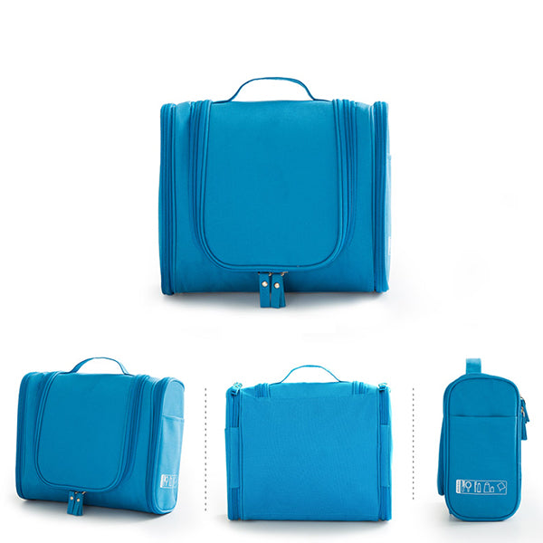 Unisex Large Capacity Portable Storage Bag
