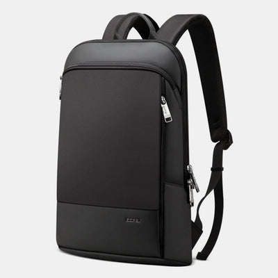 Waterproof Lightweight Thin Anti-Theft Laptop Backpack