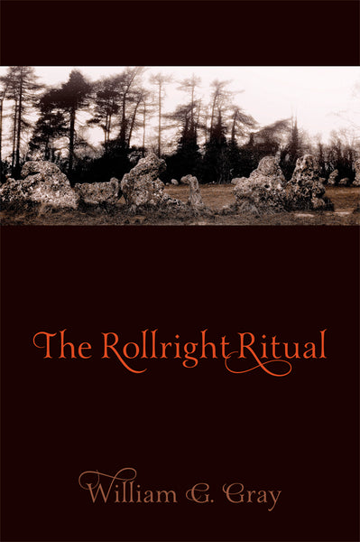 The Rollright Ritual