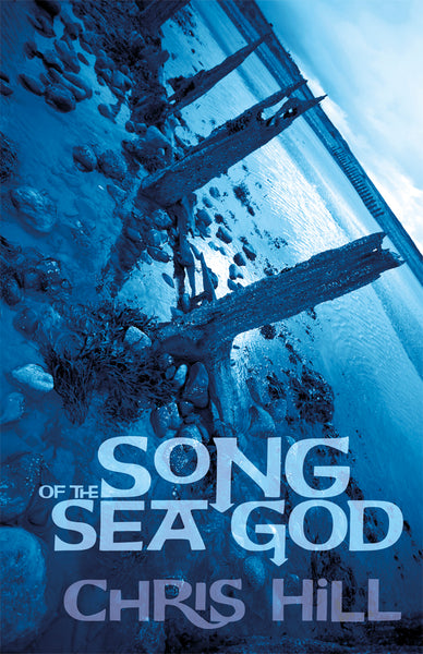 Song of the Sea God