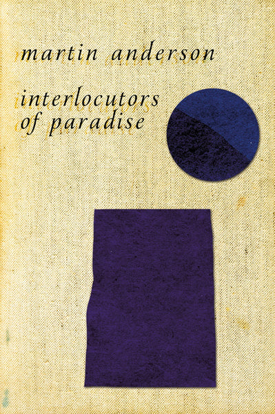 Interlocutors of Paradise