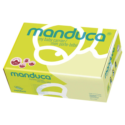 manduca first
