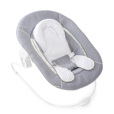 Silla nido Alpha Bouncer 2en1