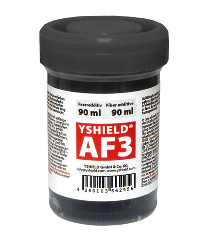 AF3 Fibre Additive