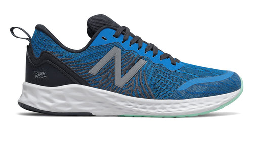 New Balance PPTMPBP sneakers