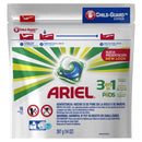 Ariel LQ PODS Alpine Breeze - 16ct/6pk