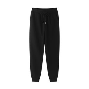 Royal Avalon 2020 Winter Mens Jogger Pants
