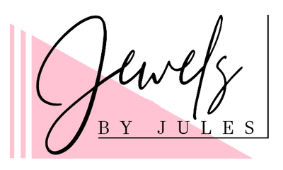 Shop Jewels By Jules