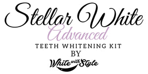 Stellar White Teeth Whitening