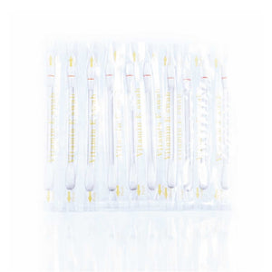 Vitamin E Swabs 10 Pack