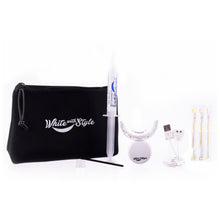 Stellar White Advanced Teeth Whitening Kit