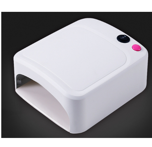 36W UV Gel Nail Dryer Nail Lamp