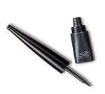 Quick Dry Liquid Eyeliner Lasting Waterproof