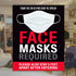 products/FaceMaskSigns_InUse_S142_0e3b5b6d-2f21-4069-9ff5-add30b8f12df.jpg