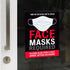 products/FaceMaskSigns_InUse_S14_24442826-a750-4c10-bdb9-0e13ca3e3376.jpg