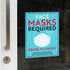 products/FaceMaskSigns_InUse_S15_56b724a5-5280-4221-9bb9-b1d5f5422962.jpg