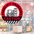 products/WarehouseDecal_WH-FLD-DSN52.jpg