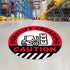 products/WarehouseDecal_WH-FLD-DSN53.jpg