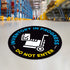 products/WarehouseDecal_WH-FLD-DSN562.jpg