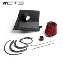 Load image into Gallery viewer, CTS TURBO MK7 VW JETTA 1.4T TSI 3″ AIR INTAKE SYSTEM