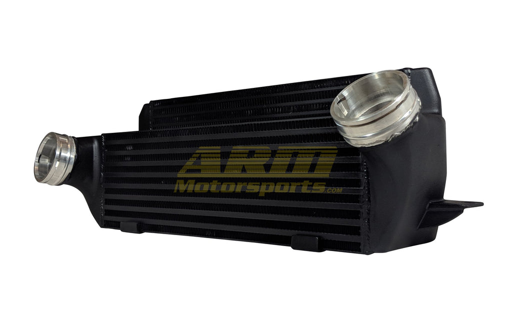 "ARM 135I 5"" INTERCOOLER FMIC"