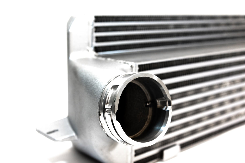 "ARM 335I 5"" INTERCOOLER FMIC"