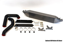 Load image into Gallery viewer, ARM VW MK6 GTI / GOLF R FRONT MOUNT INTERCOOLER