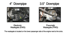 Load image into Gallery viewer, VRSF N55 Downpipe Upgrade for 2012 – 2018 BMW M135i, M235i, M2, 335i & 435i F20/F21/F22/F30/F32/F33/F87