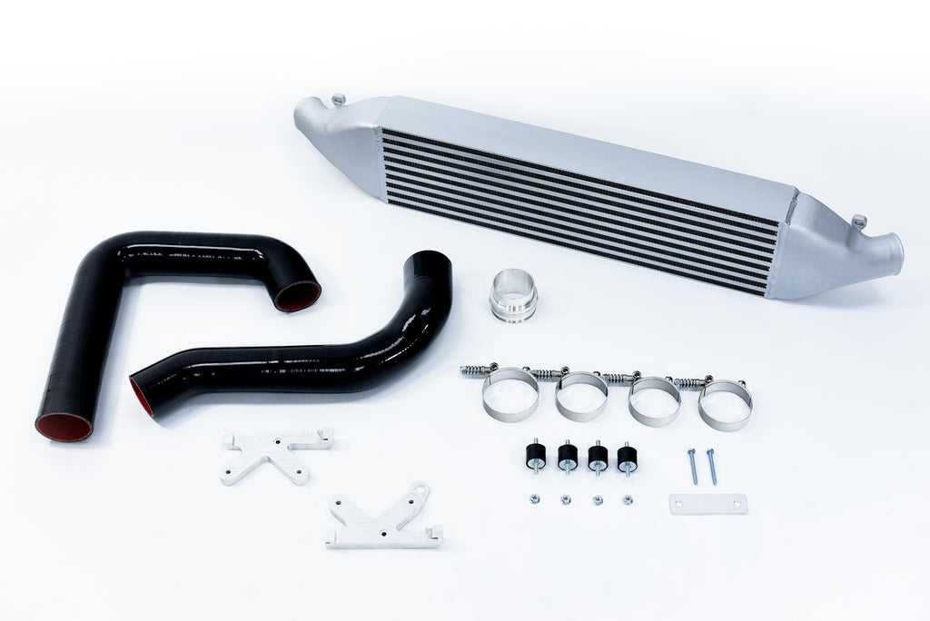 ARM VW MK6 GTI / GOLF R FRONT MOUNT INTERCOOLER