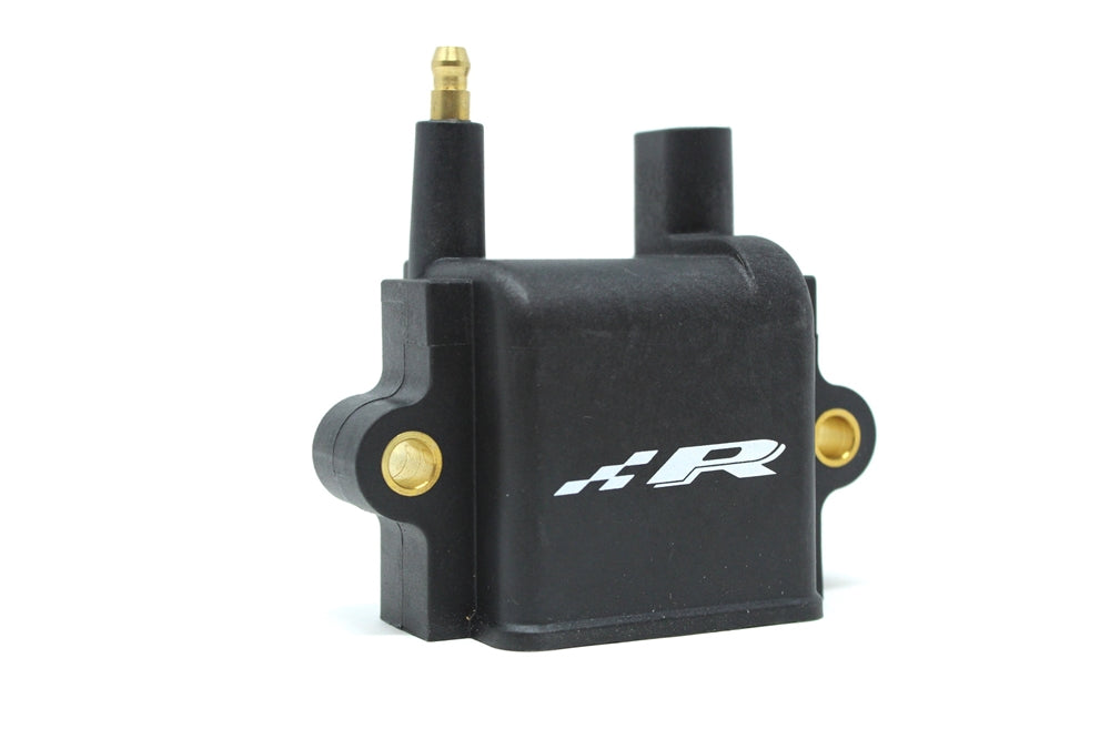 PRECISION RACEWORKS BMW HIGH PERFORMANCE REPLACEMENT IGNITION COIL