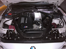 Load image into Gallery viewer, VRSF High Flow Upgraded Air Intake Kit 15-18 BMW M3 & M4 F80 F82 S55