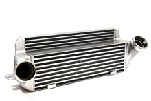 "Load image into Gallery viewer, ARM 135I 5"" INTERCOOLER FMIC"