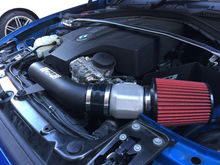 Load image into Gallery viewer, CTS TURBO INTAKE KIT FOR F20/F21/F22/F23 BMW M135I, M235I, F87 M2 (N55)